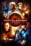 Mortal-Kombat-Legacy-84b33001