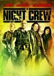 Nightcrew poster