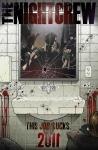 Nightcrew poster3