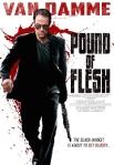 Pound-of-Flesh-4923336e