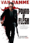 Pound-of-Flesh-4923336e