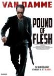 Pound-of-Flesh-d3eea80c
