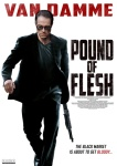 Pound-of-Flesh-d3eea80c