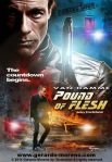Pound of Flesh poster5