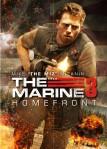 The-Marine-Homefront-9f407821