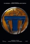 Tomorrowland-738bb203