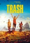 Trash poster4