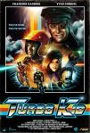 Turbo Kid2