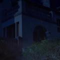 vlcsnap-2015-01-29-17h34m56s117