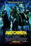 Watchmen-f9f55d87