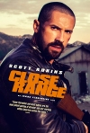 Close-Range-ba15475f