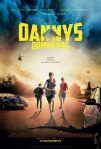 Danny's Doomsday poster2