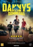 Danny's Doomsday poster3