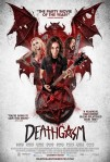 deathgasm_ver2_xxlg