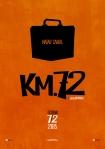 Km 72 poster1