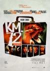 Km 72 poster2