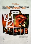 Km 72 poster2