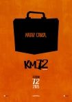 Km 72 poster3