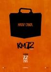 Km 72 poster3
