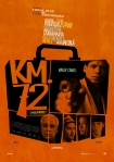 Km 72 poster4