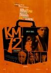 Km 72 poster4