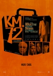 Km 72 poster5