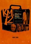 Km 72 poster5