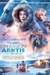 Operasjon Arktis poster1