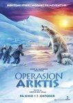 Operasjon Arktis poster2