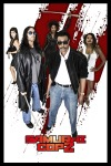 Samurai Cop 2 Deadly Vengeance poster3a