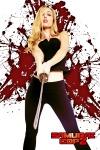 Samurai Cop 2 Deadly Vengeance poster3c