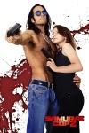 Samurai Cop 2 Deadly Vengeance poster3d