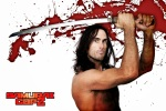 Samurai Cop 2 Deadly Vengeance poster6