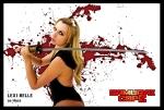 Samurai Cop 2 Deadly Vengeance poster7