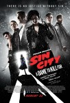 sin_city_a_dame_to_kill_for_poster