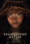Skammerens Datter poster2