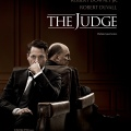 The-Judge poster