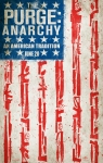 The Purge Anarchy poster