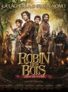 The True Story Of Robin Hood poster