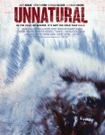 Unnatural poster2