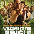welcome-to-the-jungle poster