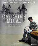 Catching Milat poster