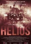 Helios poster3