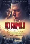 Kirimli poster2