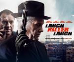 Laugh Killer Laugh poster3
