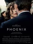 Phoenix poster2