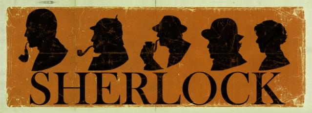 sherlock hisrtory