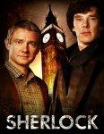 sherlock_2010_4448_poster