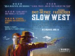 slow_west_ver3_xlg