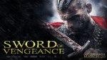 Sword of vengeance poster2